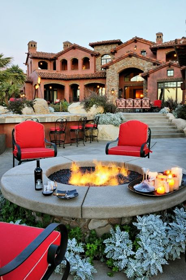 Image found on blog.styleestate.com