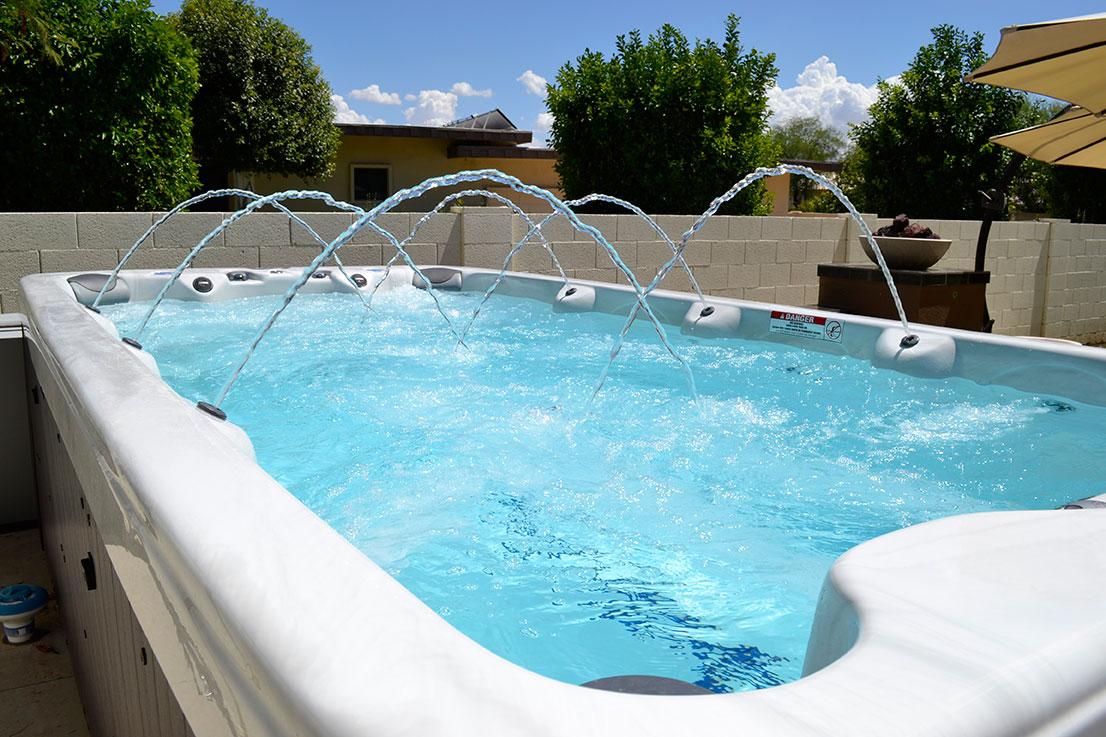summer_swimming.jpg