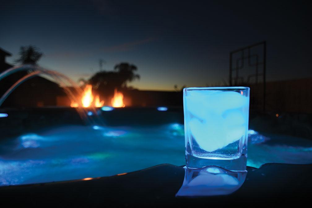 Illuminated-glass.jpg