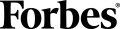 forbes-logo_registered.jpg