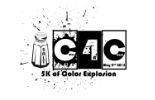 Copy of 2015C4CLogo.003.jpg