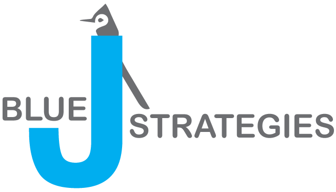 Blue-J-Strategies-TSP-BKG.png