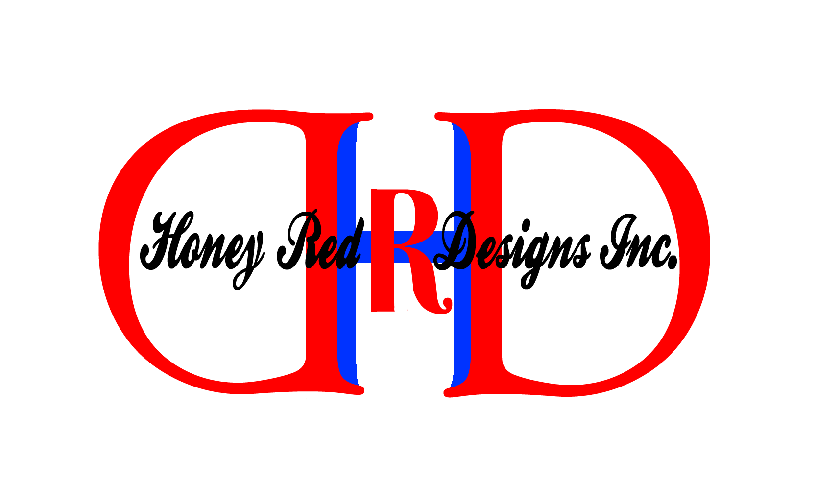 HRD RB Color Logo Wording-1.png