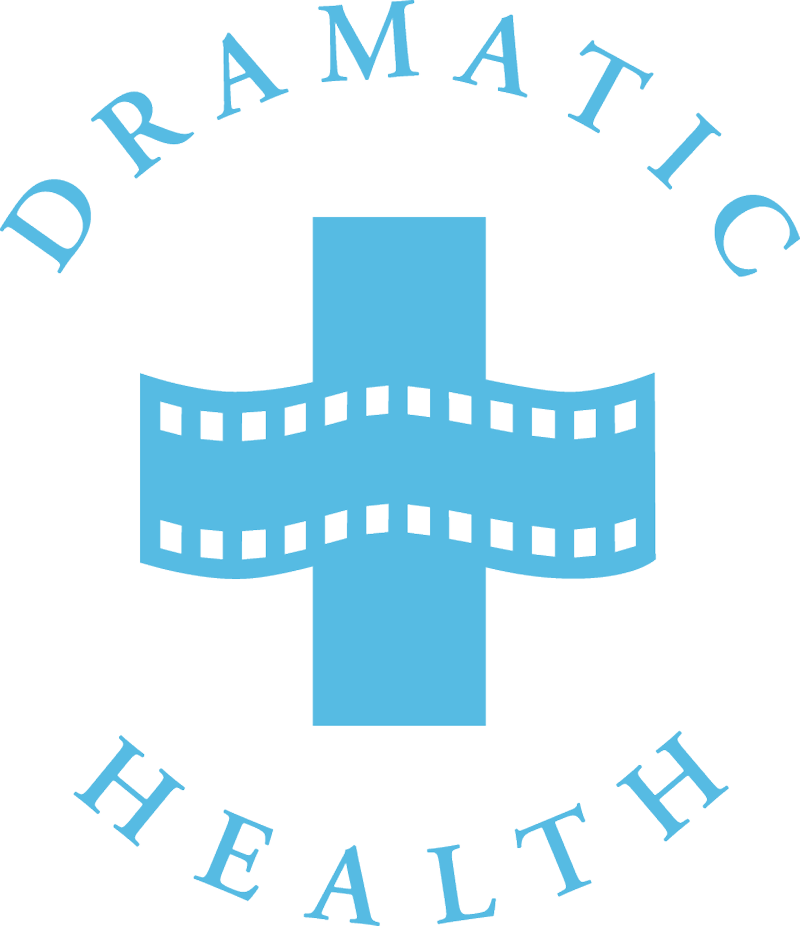 DraHealth_TransBack.png