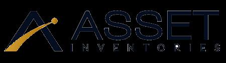 Asset Inventories logo transparent 450x125.png