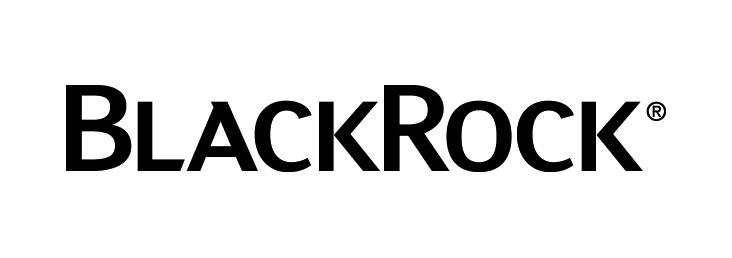 BlackRock_k_51mm_2in_HR 2.jpg