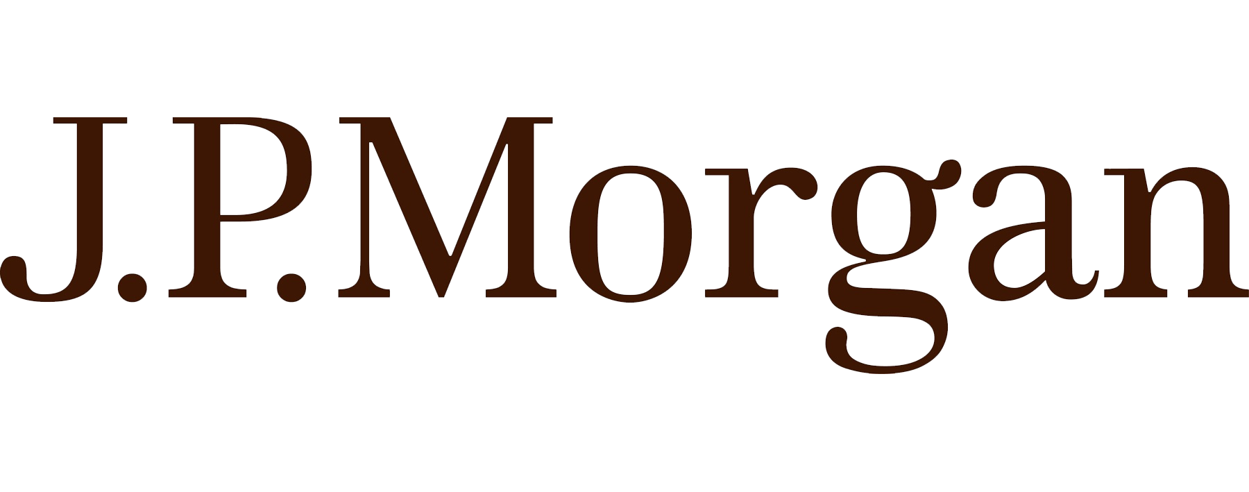 J.P.-Morgan-Logos-HD (1).png