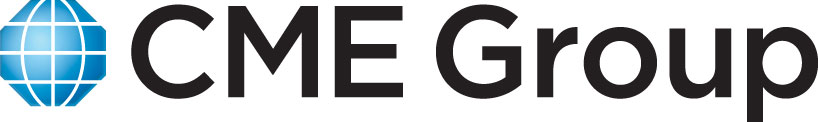 CME Group logo.png