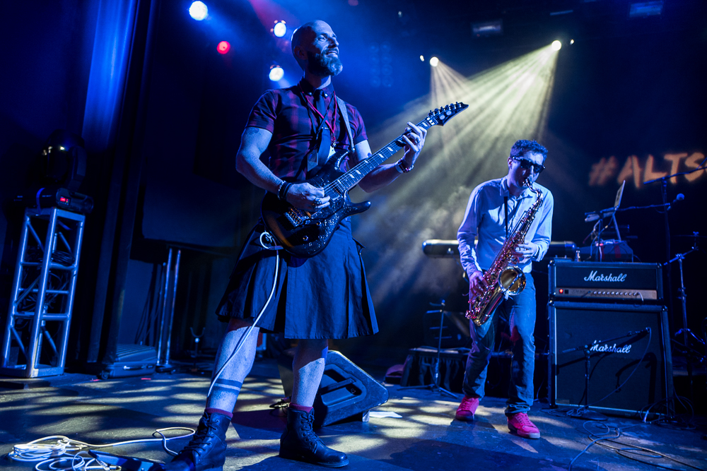 Rocktoberfest2016-24.jpg