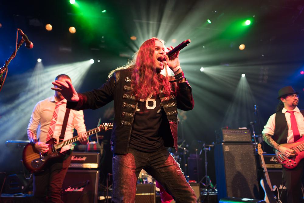 Rocktoberfest2016-31.jpg