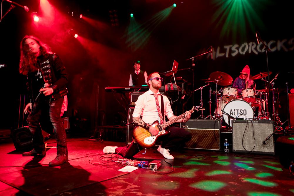 Rocktoberfest2016-39.jpg