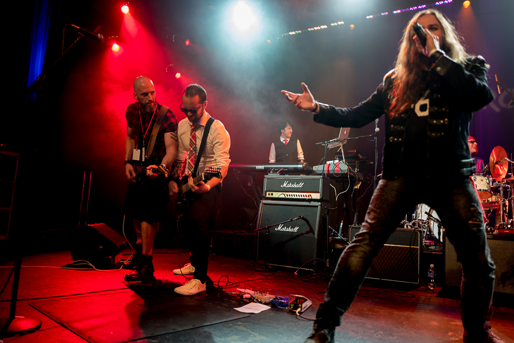 Rocktoberfest2016-52.jpg