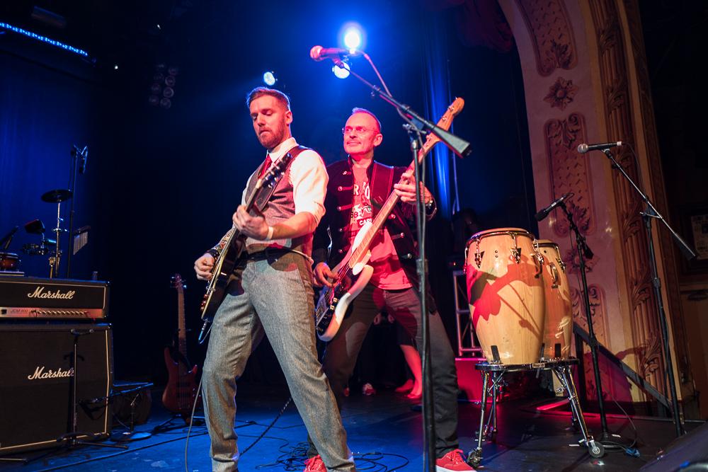 Rocktoberfest2016-61.jpg
