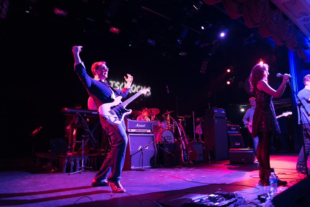Rocktoberfest2016-82.jpg