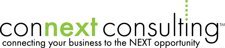 CONNEXT_LOGO_5dot_TM.png