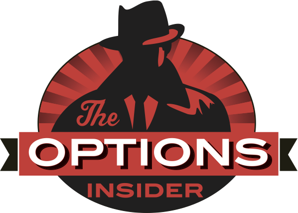 Options Insider Main Logo.png