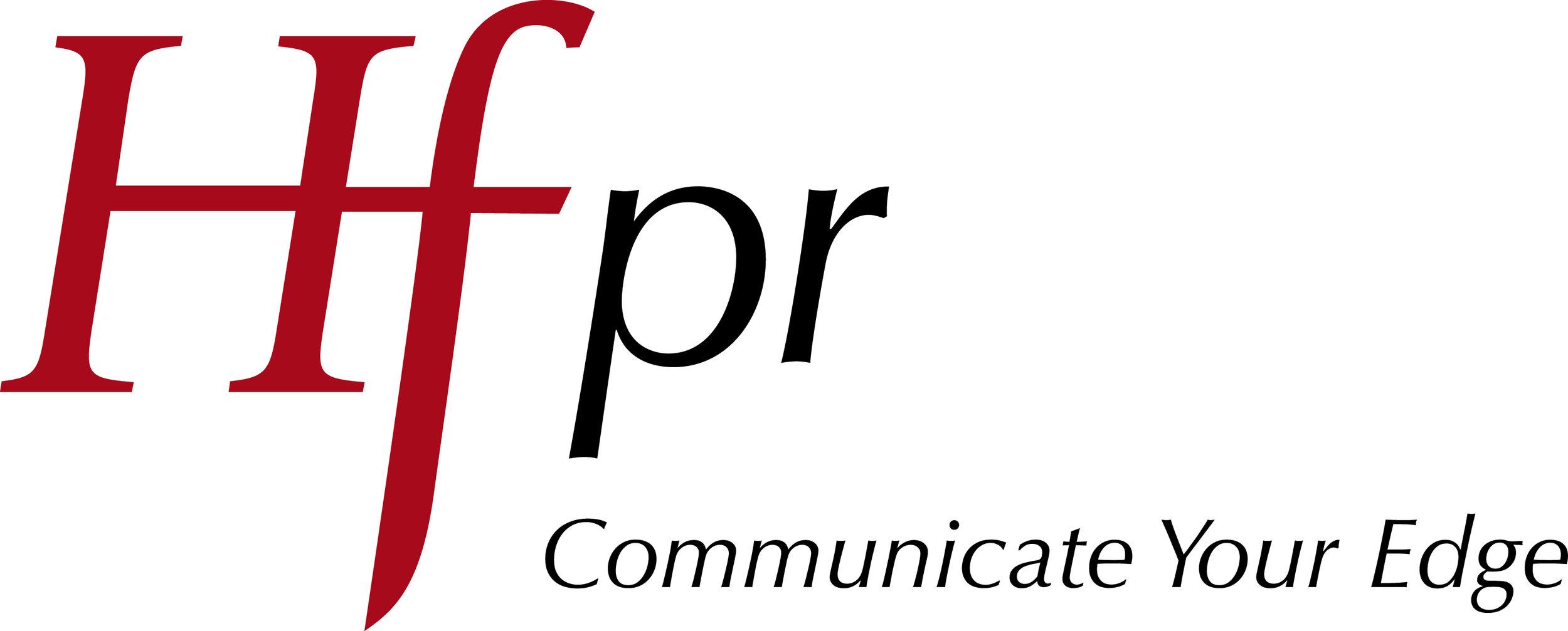 hf_pr_logo.jpg