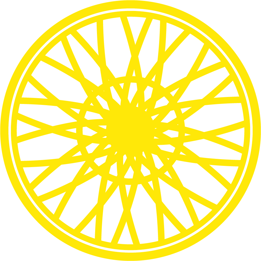 YELLOW WHEEL copy.png