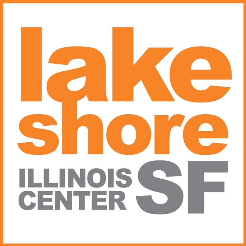 LSF IC Logo.jpg