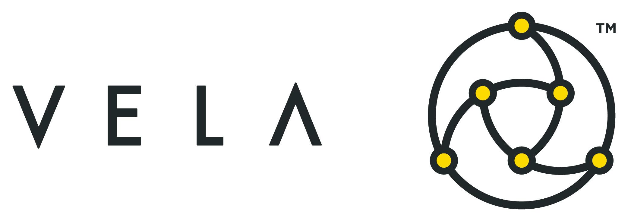 vela-logo_color.jpg