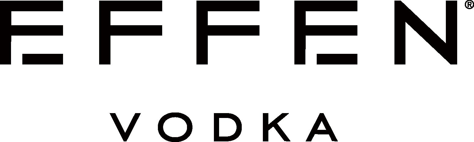 1479860461-EFFEN_Logo.png