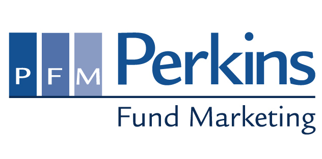PFM Plain Logo.jpg