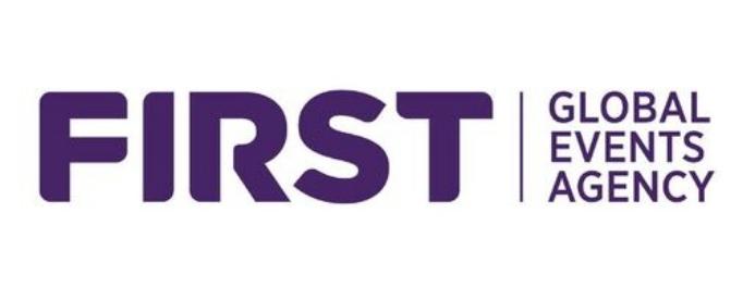 FIRST_GlobalEventAgency.jpg