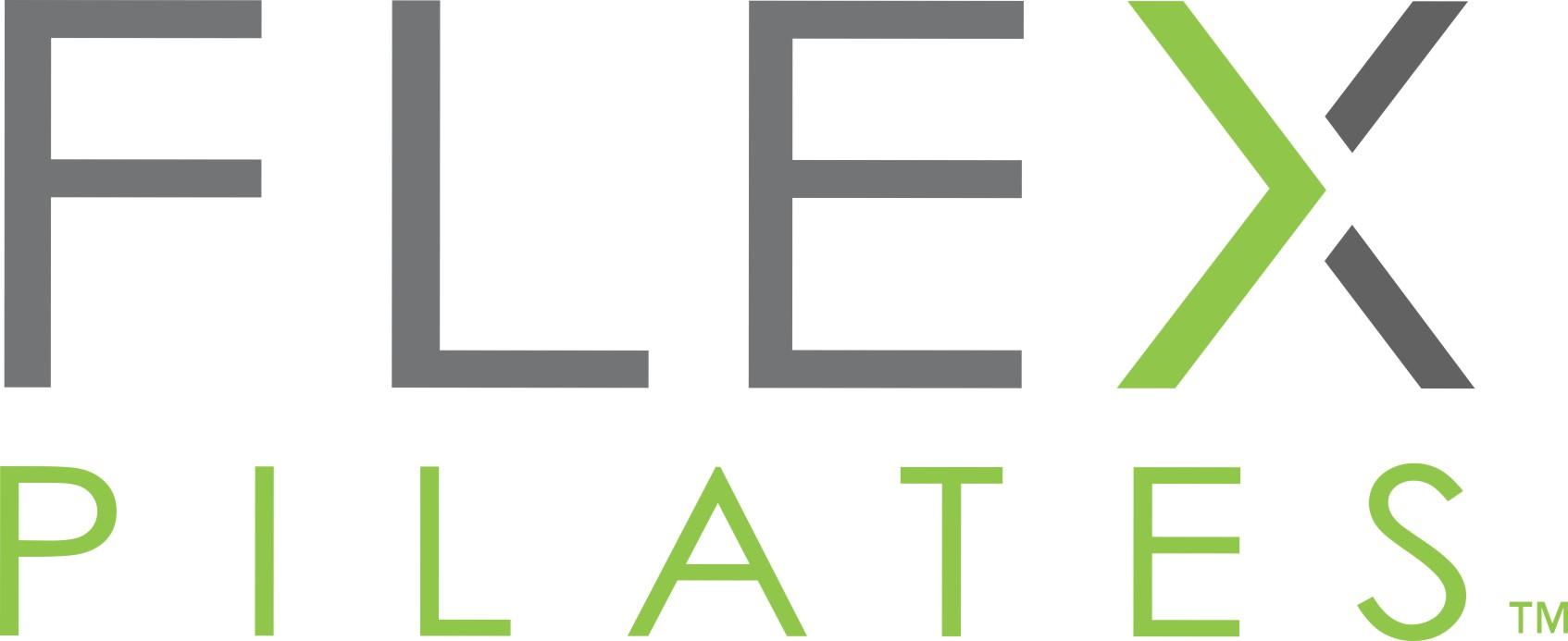 Flex_logos_MASTER_FLEX_Pilates_wordmark.jpg
