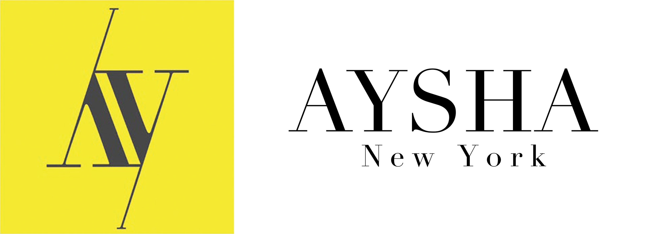 Aysha_Collection_Logo.jpg