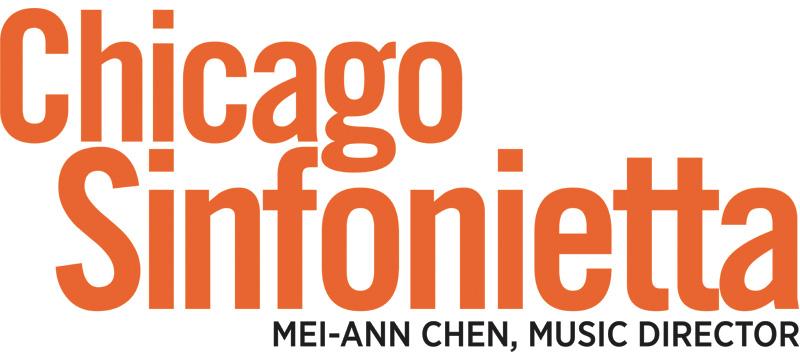 ChicagoSinfonietta2014.jpg