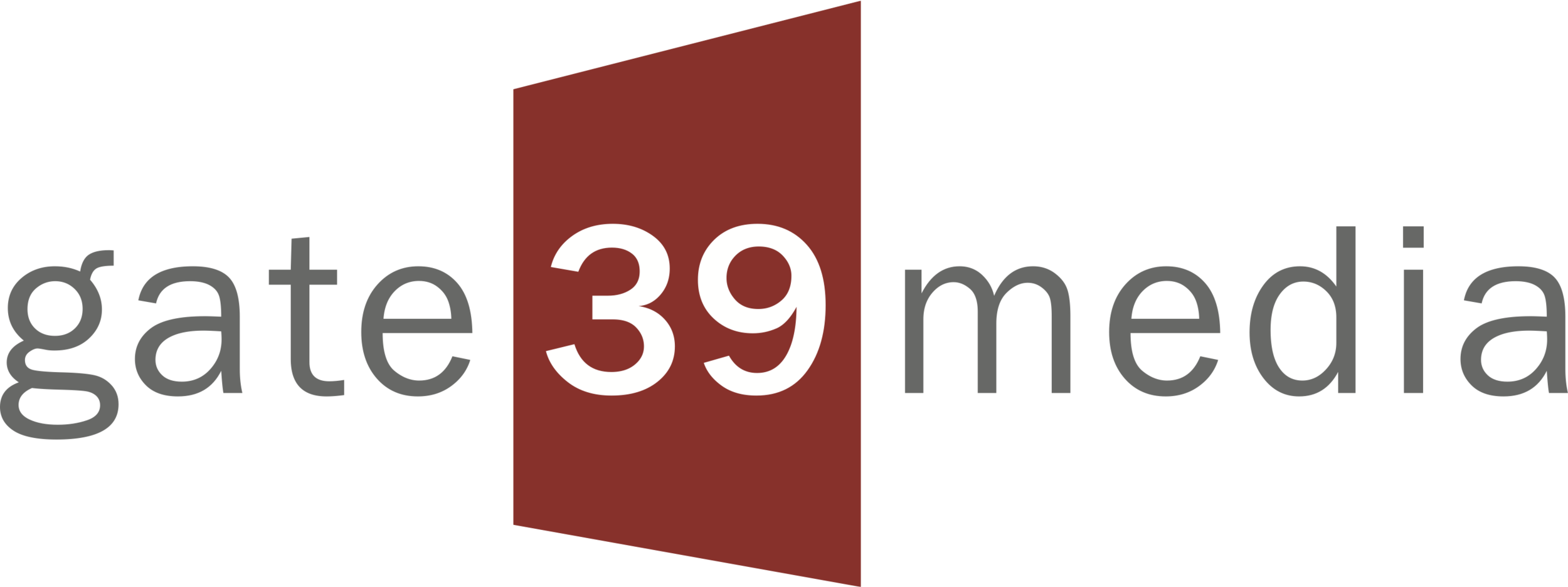 gate39media-logo.png