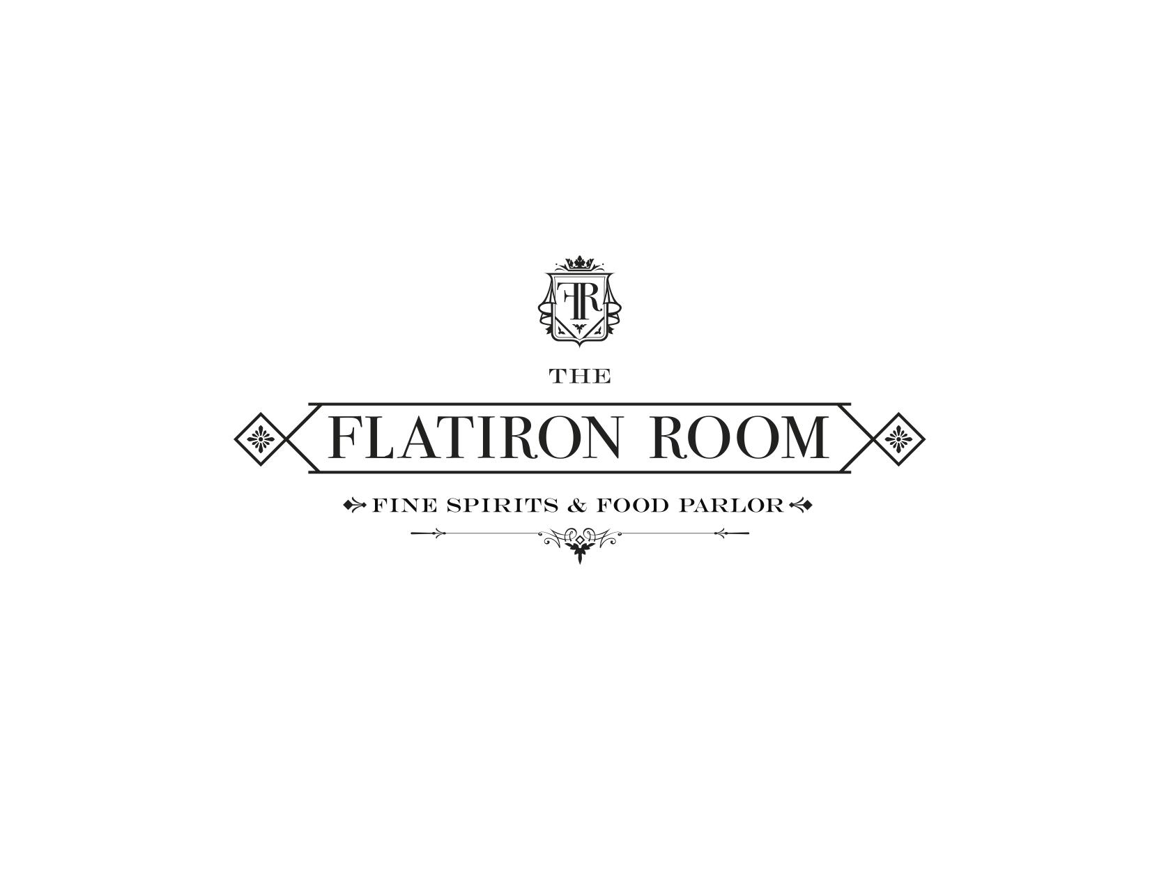 Flatiron_Room.png
