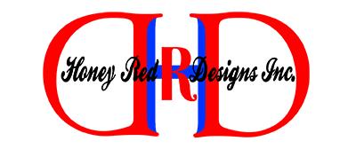 logo2925.png