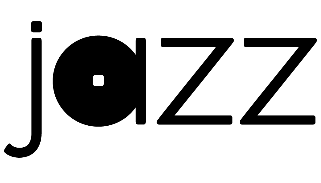Jazz_Logo_Master_Black.jpg