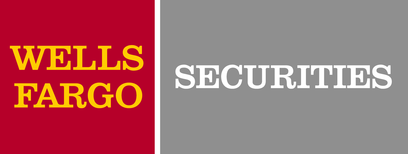 Wells Fargo_Securities_Logo.jpg