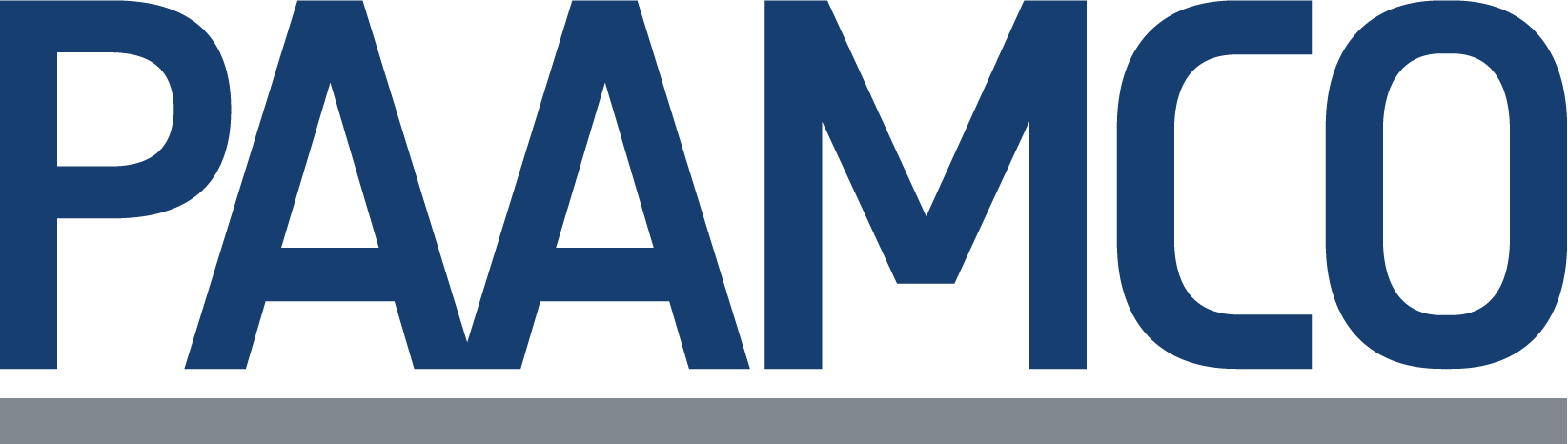 PAAMCO Logo.png
