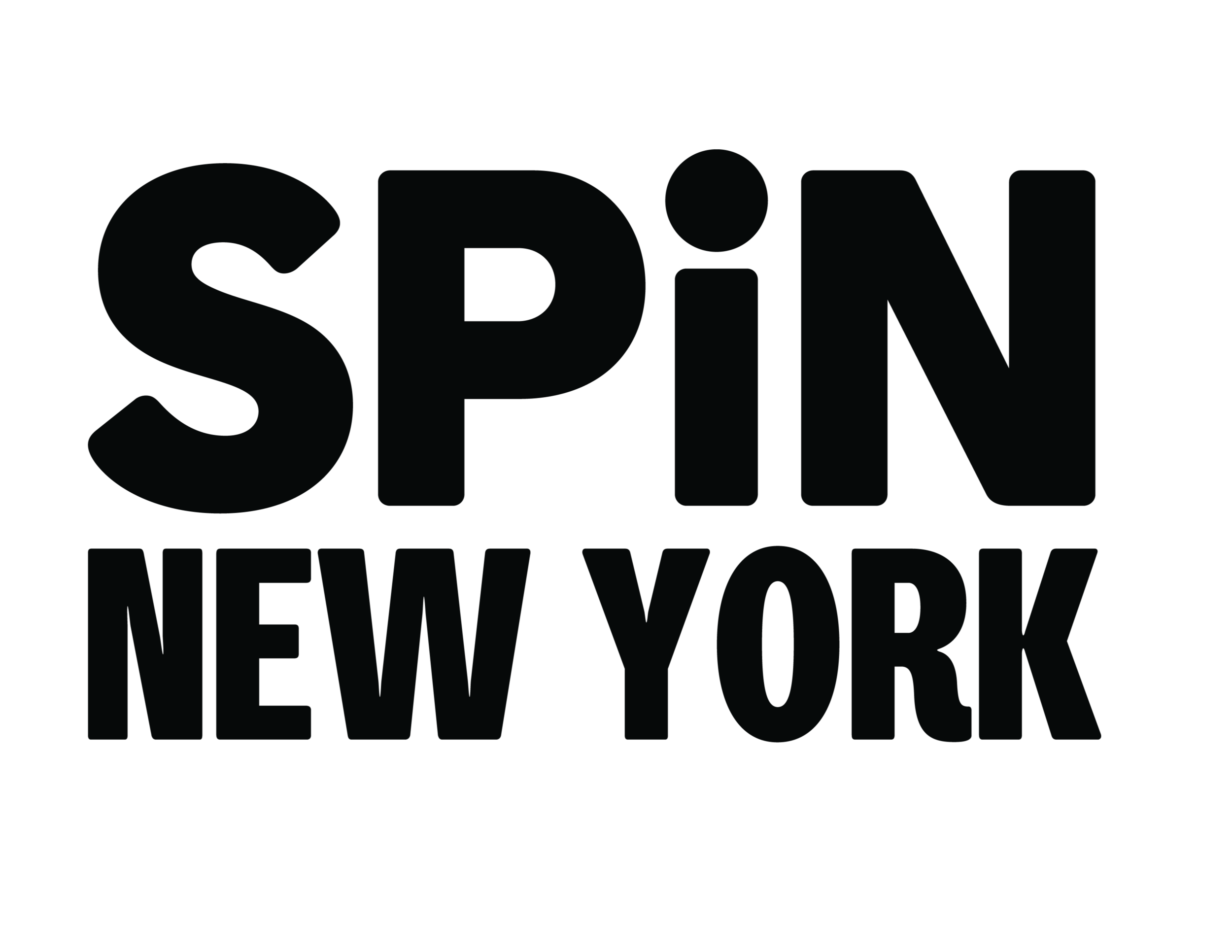 SPiN New York Logo-2.png