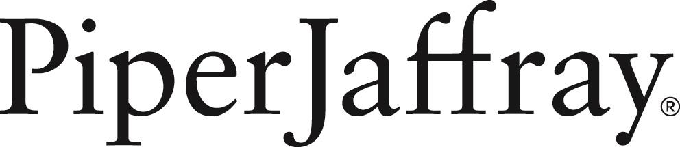 PJC Logo.jpg