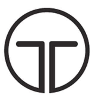 Thuzio logo.jpg