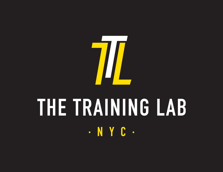 TheTrainingLab_Logo (2).jpg