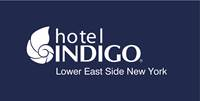 IndigoLES Logo.png