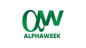 Alphaweek logo original.jpg