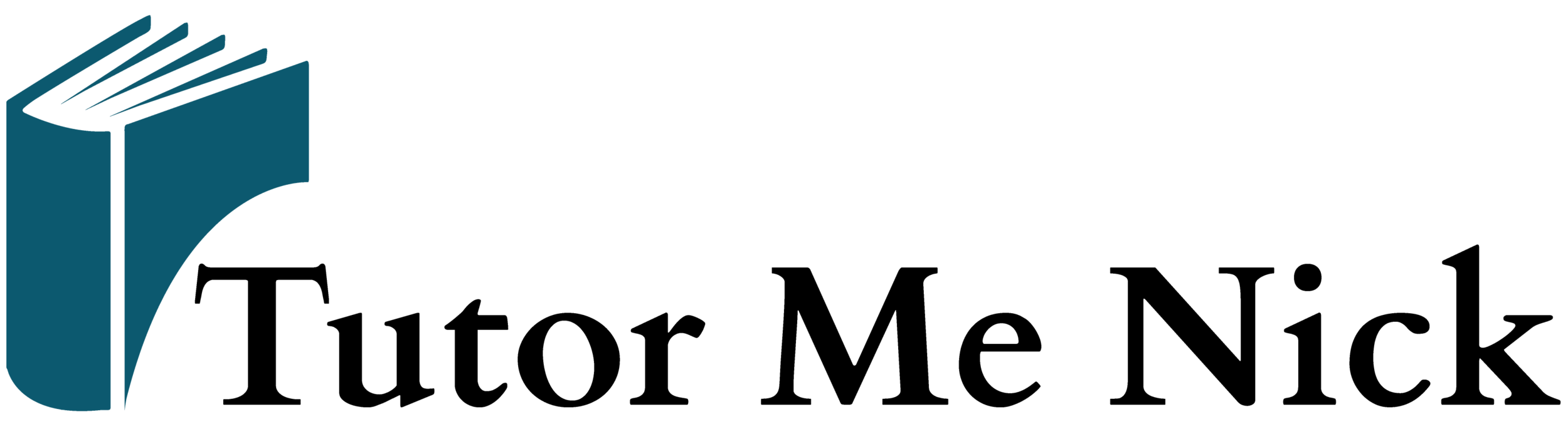 tutormenick logo.png