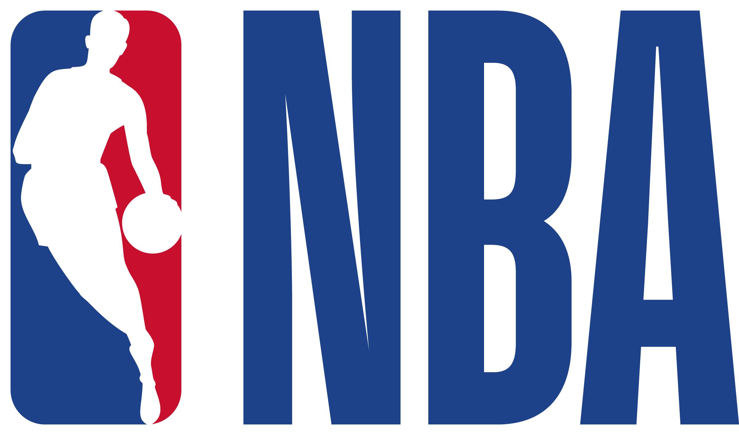 NBA_Logoman_word.jpg