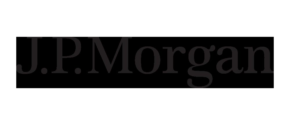 JPMorgan Logo.png