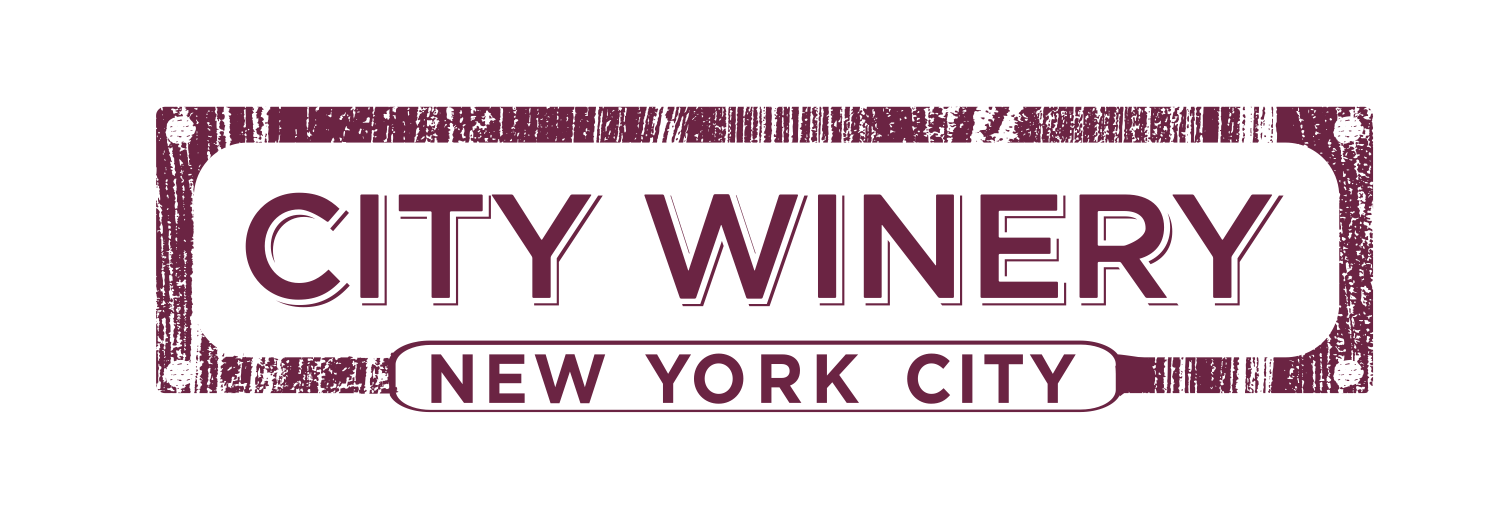NY logo city winery.png