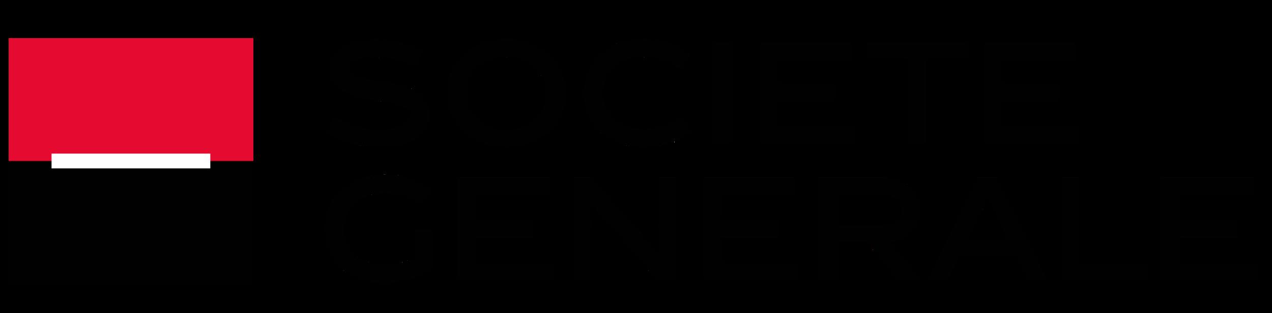 Societe_Generale_logo.png