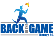 Back In The Game Therapy Logo.png