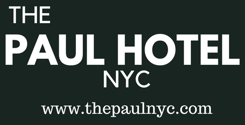 PAUL HOTEL.png
