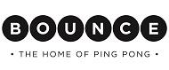 bounce_high_res.jpg